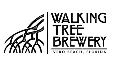1696189137Walking Tree Brewery Logo.jpg