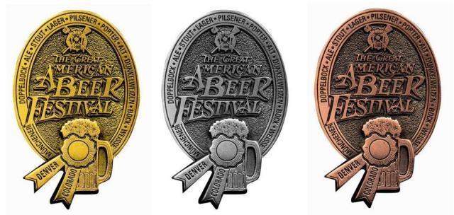 gabf10-medals1.jpg