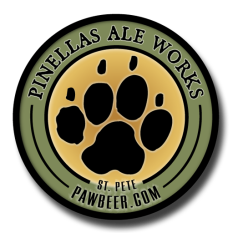 pinellas-ale-works-fullcolor-512.png